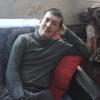 женис, 28, г.Уральск