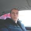 Денис, 30, г.Ярцево