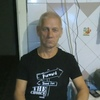 павел, 64, г.Пенза