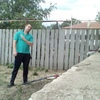Саша, 30, г.Ковров