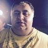 Халил, 42, г.Махачкала