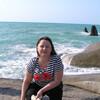Анастасия, 37, г.Белгород