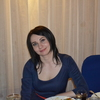 елена, 28, г.Новоалтайск