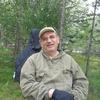 Евгений, 59, г.Сургут