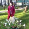 Любовь, 58, г.Липецк