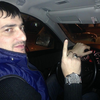 Висхан, 30, г.Грозный