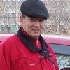 верный, 59, г.Бердск