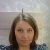 Наталья, 38, г.Рязань