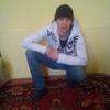 Антон, 30, г.Усть-Каменогорск
