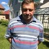 Олег, 50, г.Хотьково