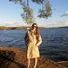Анастасия, 32, г.Мытищи