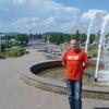 Алекс, 40, г.Нижний Тагил