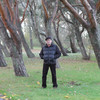 Олег Ширяев, 51, г.Великие Луки
