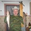 игорь, 54, г.Батайск