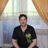 Андрей, 41, г.Полярные Зори