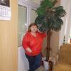Лилия, 50, г.Екатеринбург