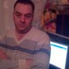 Алексей, 45, г.Одинцово