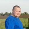 Имя, 37, г.Воронеж