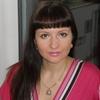 татьяна, 38, г.Бийск
