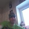 Геннадий, 48, г.Москва