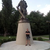 Роман, 33, г.Санкт-Петербург