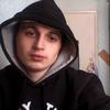 Виктор, 24, г.Новомосковск
