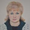 Инна, 52, г.Сергиев Посад