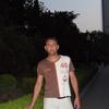 Егор, 33, г.Камышин