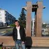 Иван, 51, г.Щелково