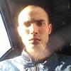 дмитрий, 26, г.Майкоп