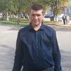 Николай, 25, г.Северодвинск
