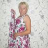 Анастасия, 30, г.Уфа