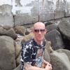 Андрей, 39, г.Холмск