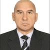 Олег, 58, г.Минеральные Воды