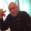 Андрей, 52, г.Калуга