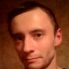Дмитрий, 25, г.Сергиев Посад