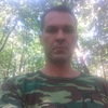 владислав, 41, г.Москва