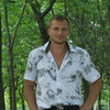 Юра, 40, г.Таганрог
