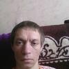 василий, 31, г.Энгельс