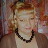 Инна, 53, г.Ижевск