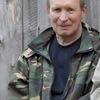 Владимир, 62, г.Муром