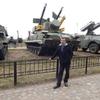 Иван Иванов, 35, г.Тихвин