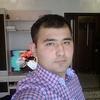 Сиродж, 32, г.Томск