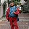 Степан, 41, г.Киев