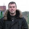 Андрей, 34, г.Гусь Хрустальный