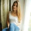 людмилка, 18, г.Вологда