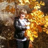 Ирина Карнович, 39, г.Зея