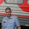 Алекс, 23, г.Свободный