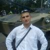 константин, 26, г.Псков