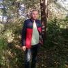 Владимир, 44, г.Брянск